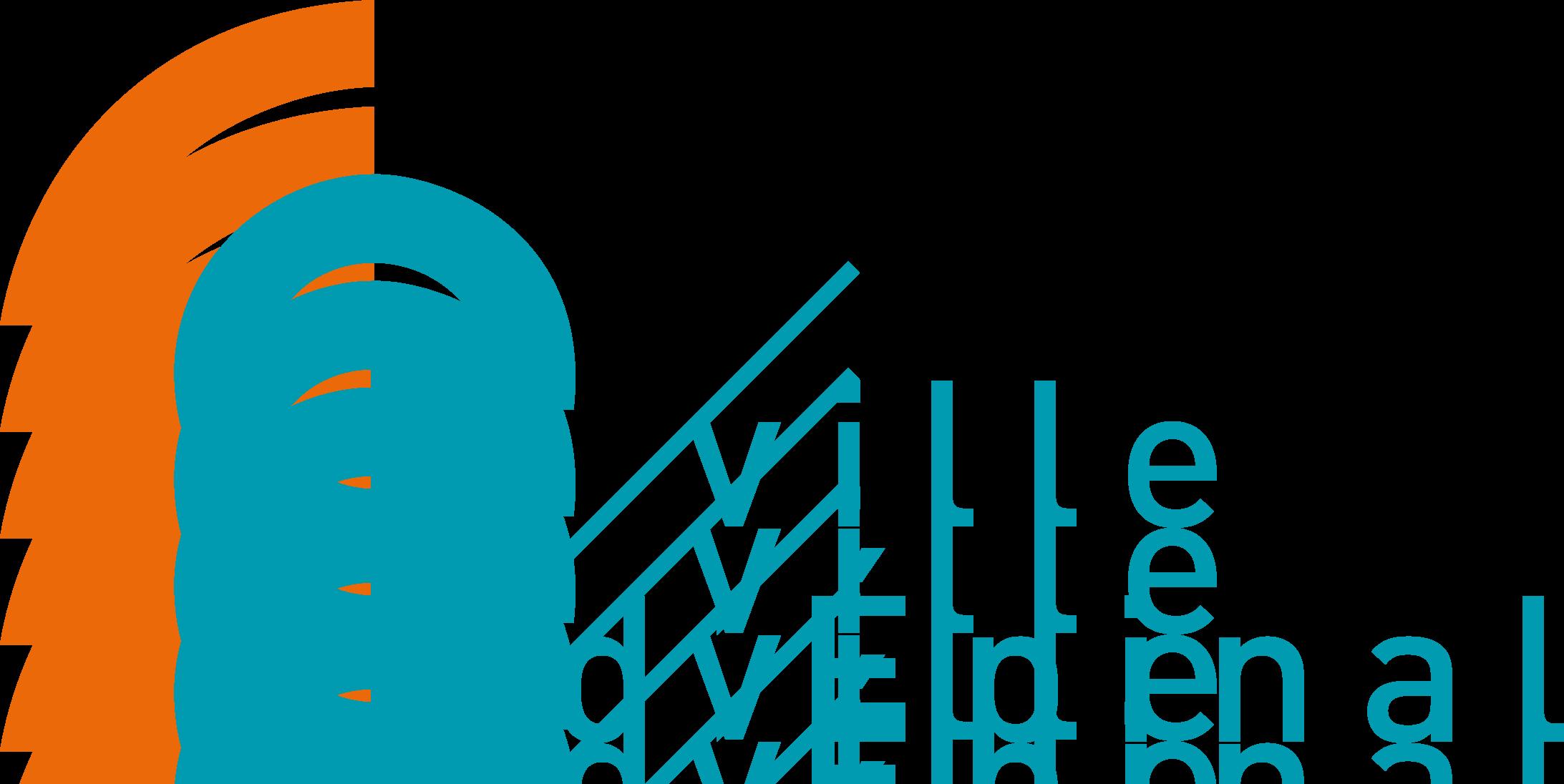 site epinal ville