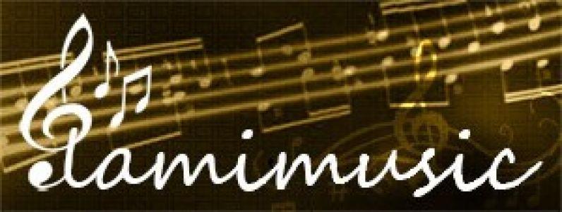 Lami Music