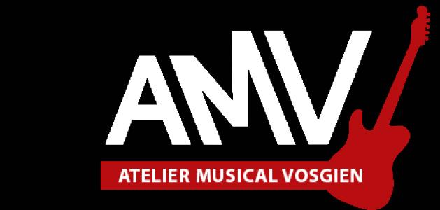 Atelier Musical Vosgien
