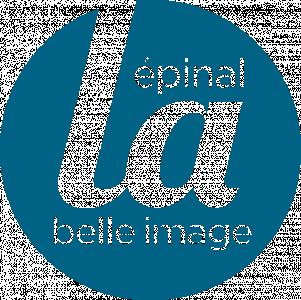 Epinal, la belle image